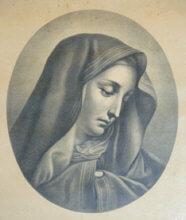 Mary87