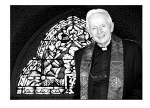 Priest2b