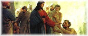 Testimonials – Archangel St  Raphael Holy Healing Ministry