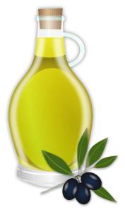 oliveoilwpc